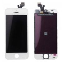 IpPhone and samMsung Touch Screen Digitizer + LCD Replacement Part - Complete Assembly FULLY TESTED