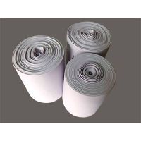 Wrapping Tape for Air Conditioner pipe thumbnail image