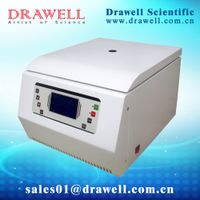 TD5A-WS Low-speed Centrifuge