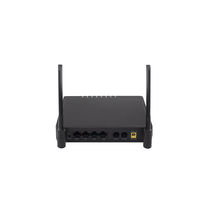 4G-LTE Wireless VoIP Router - FWR7102