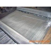 HOT SALE!!!!ANPING stainless steel wire mesh (good quality low price)