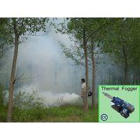 6HYC-15 Universal Shoulder Load Fogging Machine/Thermal fogging machine/Arricultural fogger/Garden s