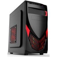 wholesale Desktop Gaming PC case