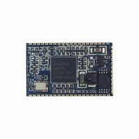 Bluetooth 3.0 HID Module, BCM20730