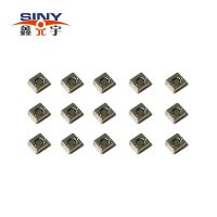 Fiber Optic Components Free Space Optical Isolator Manufacturer