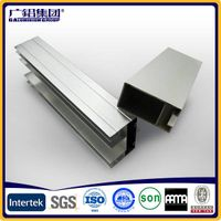 Extruded aluminium profiles,aluminium extruded profiles,aluminium profiles extrusions