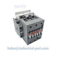 ABB contactor 1SBL371022R8011 UA63-30-11 220-230V 50Hz / 230-240V 60Hz thumbnail image
