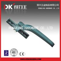 sliding window handle and door,QZ-003
