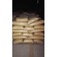 Professional production and sales of refined class 99%p-Toluenesulfonic acid