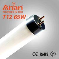 t12 straight fluorescent lamp