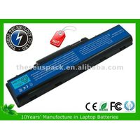 Manufacturers Selling Laptop Battery for Acer Emachine D725 E725 D620 G627 thumbnail image