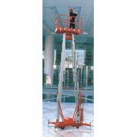 Aerial work platform thumbnail image