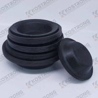 T20 Rubber Brake Diaphragm