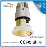 High Class 8W/12W LED Spot Light