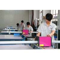 High structure discount price Cantilever CNC Plasma Cutting Machine thumbnail image