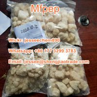 Buy Mfpep Mdpep Mdphp mcpep light crystal powders Strong Potency (Wickr:jesseechem890) thumbnail image