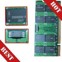 laptop DDR1 1GB 333/400MHz memory ram