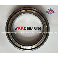 STOCK XLJ6 1/2 BALL BEARING,WKKZ BEARING,CHINA BEARING,+86-13654942093