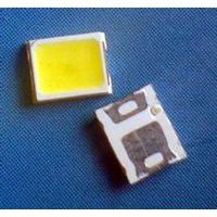 Sell SMD2835 0.5W LED packages LED chips