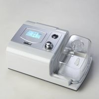 CPAP-Pearly White series with Alarm,BY-Dreamy-C01 thumbnail image