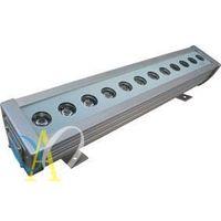LED 205 Series - LED flood light
