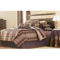 100% cotton bed sheet set thumbnail image