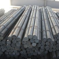 Grinding rods thumbnail image