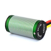X-TEAM XTI-4082 4Poles Sensorless Brushless Motor