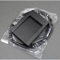 ISO 11784/5,EM4305,Hitag-S,ATA5577 LF Passive RFID Desktop Reader