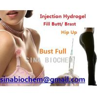 Butt Breast Enhancement Injection thumbnail image