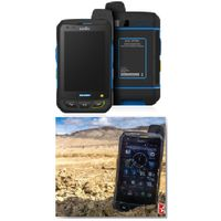 Sonim XP7 ODM/OEM rugged IP68 outdoor smart mobile phone IP-69, MIL 810G