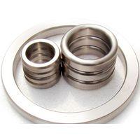Metallic RING JOINT GASKET thumbnail image