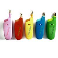 USB electronic lighter thumbnail image