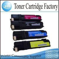 New compatible Xerox toner cartridge 6500 6505