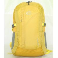 VENTURA 22L capacity backpack