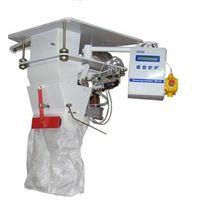 Batcher in sewing bags SWEDA DWS-301-70-1