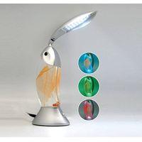 LED Table Lamp thumbnail image