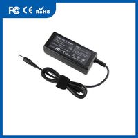 Liteon AC ADAPTER CHARGER 65W 19V 3.42A FOR Acer FERRARI, PA-1650-02, PA-1650-01 ADP-65DB