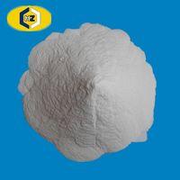 Magnesium Aluminium Silicate (suspending agent,thixotropic agent,thickener, stabilizer )