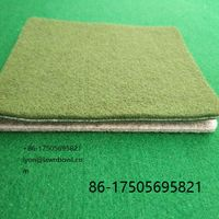 golf sport carpets,golf artificial