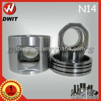 Fit_for_Cummins_N14_diesel_piston