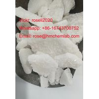 2fdck /2f-dck/2-fdck Wickr: roseli2020 Whatsapp+8616743700752
