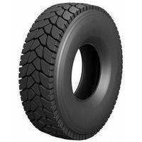 Truck Tire 13R22.5-20PR HF768 thumbnail image
