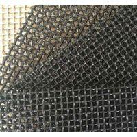 Galvanized Steel Mesh thumbnail image