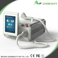 Professional Laser Hair Removal For Dark Skin , Full Body Laser Hair Removal At Home Permanent