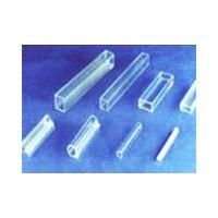 Acrylic allotype tube/acrylic tube thumbnail image