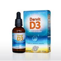Dervit D3