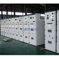 Indoor AC Metal Clad Intermediate Switchgear