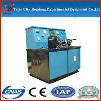 JD-FXJ-Power steering pump test bench