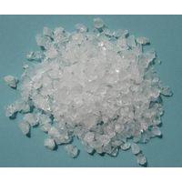 Sell Barium fluoride